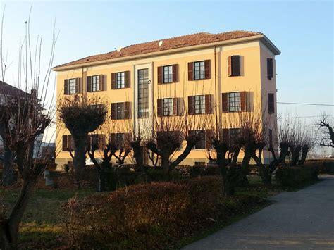 appartamento cuneo appartamenti in vendita a cuneo in zona madonna dell olmo