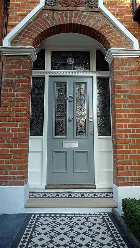 front doors essex front doors beautiful front doors essex hardwood front