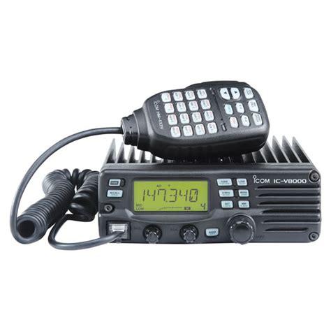 Jual Radio Mobil by Pusat Jual Rig Icom Murah Tempatnya Jual Radio Rig Icom Murah