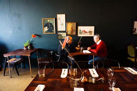 the dining room ar gurney 100 the dining room ar gurney sylvia elements theatre company the dining room u201d u2013