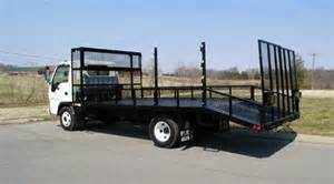 landscape truck beds for sale truck beds for landscaping wil ro quality truck beds