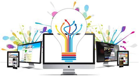 imagenes diseño web responsive 161 panam 225 websites presenta su dise 241 o web gratis para panam 225