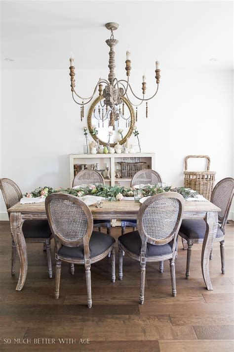 dining room table runners best 25 dining table runners ideas on dining