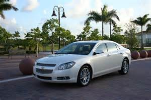gm authority garage 2011 chevrolet malibu ltz gm authority