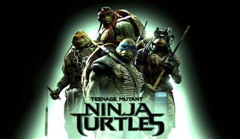 film zolwie ninja 2014 teenage mutant ninja turtles 2014 movie wallpaper by