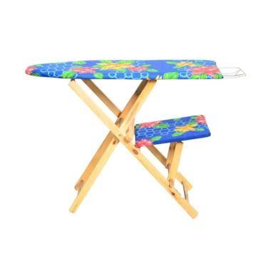 Meja Setrika Ruter Ikea jual meja setrika terbaik harga murah blibli