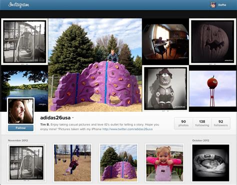good bio for private instagram instagram webprofile explained with information iosorchard