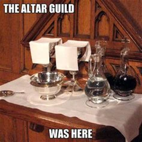 an anglican altar guild manual anglican diocese of the south 1000 images about altar guild on pinterest altars