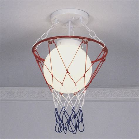 basketball net for bedroom 17 best ideas about boys basketball room on pinterest