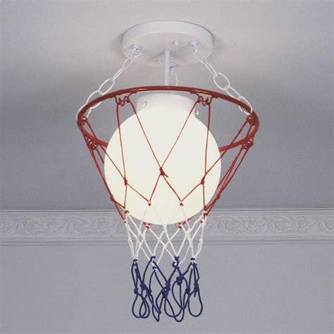 Basketball Net For Bedroom by Best 25 Boys Basketball Room Ideas On