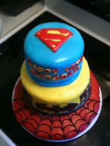 kids cakes nicole s cakery