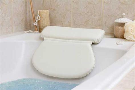 best bathtub pillow the top 10 best eyelash growth serums for women