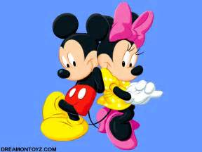 pictures of minnie and mickey free graphics pics gifs photographs mickey