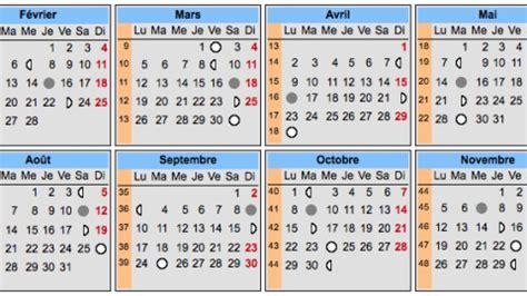 calendrier chinois    calendar printable