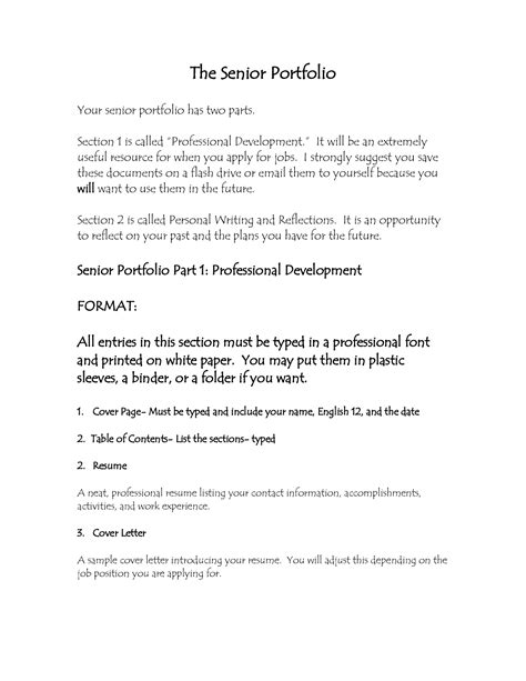 sle school resume cover letter sle resume for high school senior 28 images high