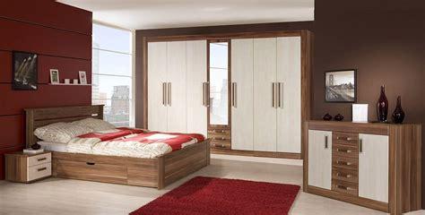 3 meter kleiderschrank schlafzimmer royal mit 3 meter kleiderschrank