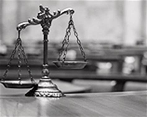 kitchener small claims court of the small claims court forms ontario court