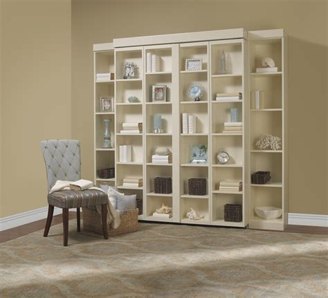 home office furniture photo gallery more space place murphy beds photo gallery more space place