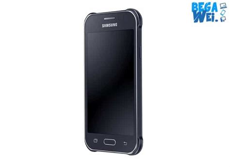 Samsung J1 Ace Bekassecondseken Harga Pass harga samsung galaxy j1 ace dan spesifikasi april 2018