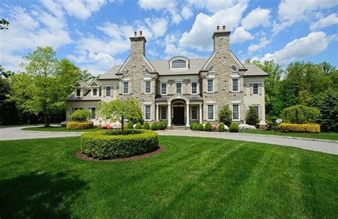 10000 sq ft house 10 000 square foot colonial mansion in rye ny homes of
