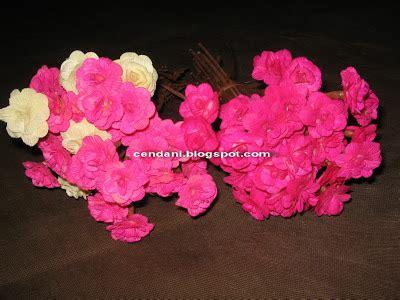 cara membuat bucket bunga dari kertas jagung kerajinan dari koran dan kertas bekas bunga dari kulit