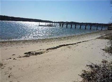public boat launch provincetown ma dennis vacation rental home in cape cod ma 02660 200