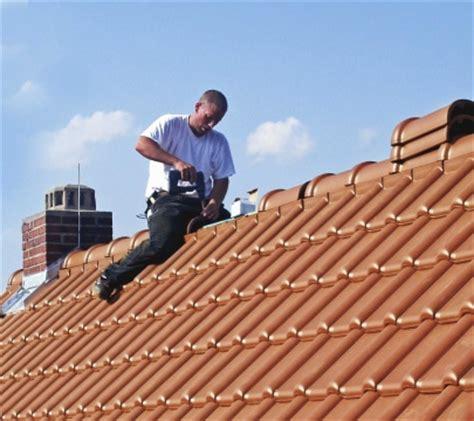 Was Kostet Eine Dacheindeckung 4513 by Dacheindeckung Dachdeckung Themen Im 220 Berblick