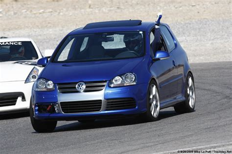 electric and cars manual 2009 volkswagen r32 on board diagnostic system service manual car repair manual download 2009 volkswagen r32 auto manual service manual buy
