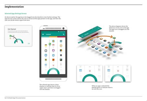 design app pdf visual design for interactive systems course idc iit bombay
