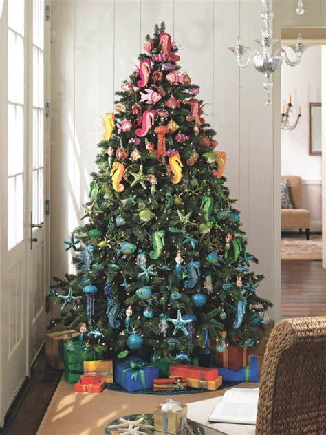 weihnachtsbaum festlich schm 252 cken spa 223 f 252 r die ganze