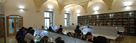 libreria universitaria firenze 187 scienze educazione firenze