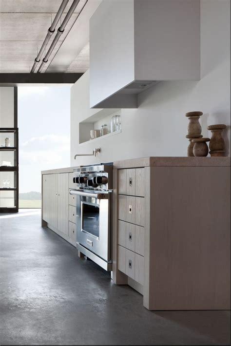 Kitchen Design Newport News Va 100 Kitchen Design Newport News Va Home Kingstowne Apartments Newport News Va Total Home