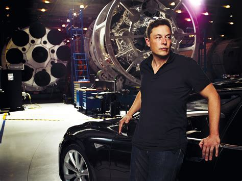 elon musk inventions who will tomorrow s historians consider today s greatest