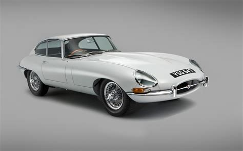 Interior Home Pictures 1961 jaguar e type coupe number 15 studio 1