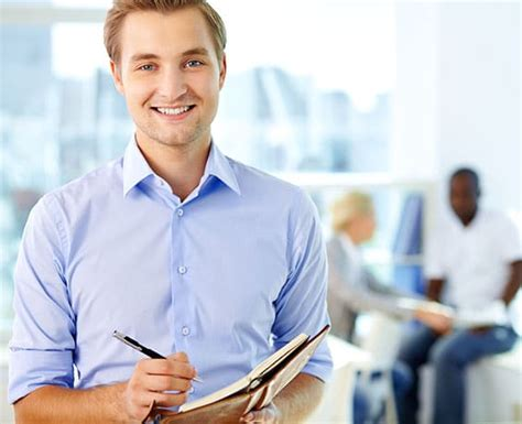 Gmat Mba Coaches by What Is Gmat How To Prepare For Gmat Scoregetter