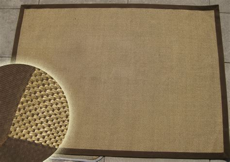 ikea carpet runner flooring stunning sisal rug ikea for cozy your home