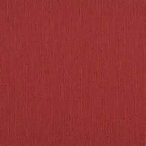 textured solid drapery and upholstery fabric by