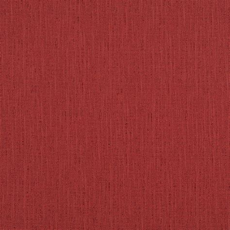 Textured Upholstery Fabric Textured Solid Drapery And Upholstery Fabric By