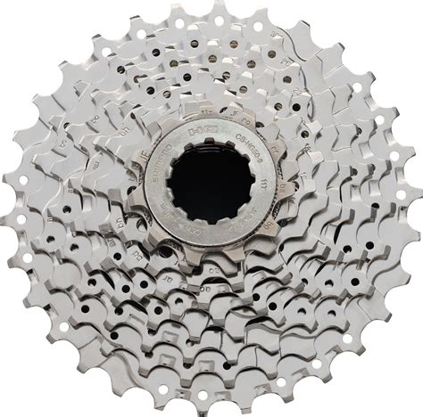 cy 11 speed cassette shimano sora 9 speed cassette cynergy cycles santa