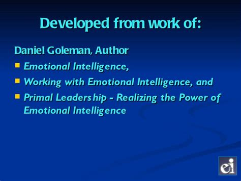 emotions emotional intelligence the power of silence books 43 emotional intelligence