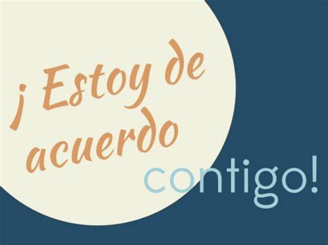 Home Design App For Tablet by 161 Estoy De Acuerdo Contigo