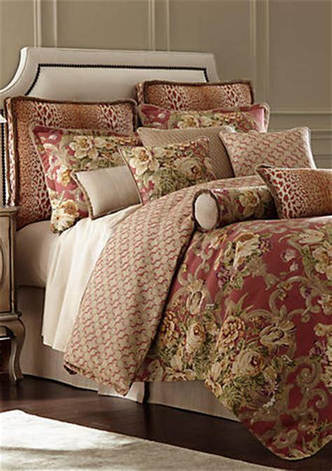 Belk Comforter Sets by Tree Durham Comforter Set Belk