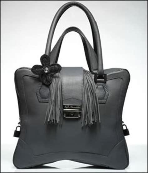 Name Katherine Heigls Designer Purse by Katherine Heigl Style Zufi Me Baby Purseblog