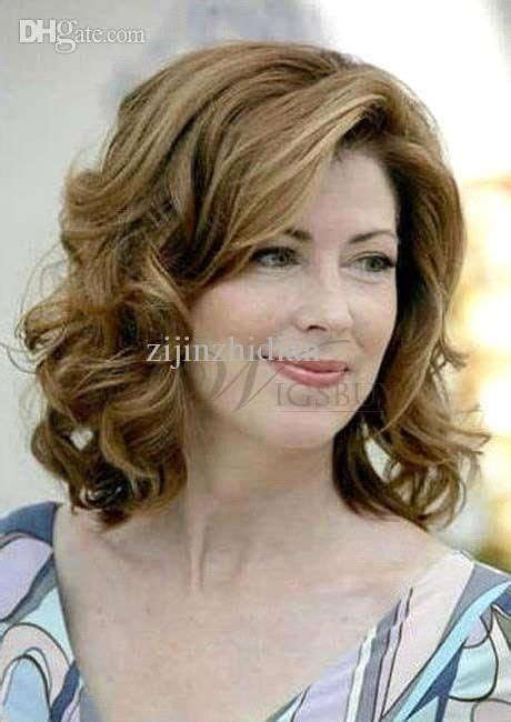 woman hair style genorator free 25 best ideas about mature women hairstyles on pinterest