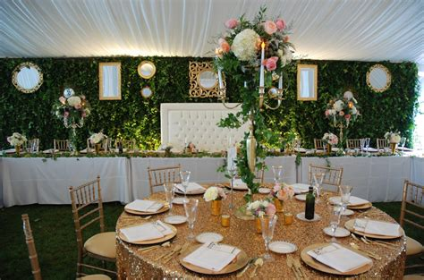 outdoor wedding venues in pittsburgh partysavvy event frick and historical center wedding wedding ideas 2018