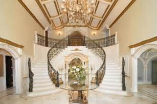 design house decor nj melissa gorga joe gorga sell home for 3 8 million ny