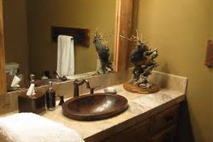 All Ways Plumbing by Redmond Oregon Plumber All Ways Plumbing