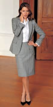 Office Attire The Ideal Office Wear Onlygowns