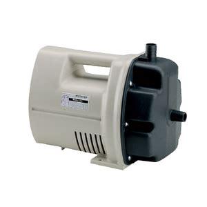 pompa kuras portable wilo pf 064 e toko pompa