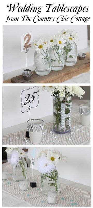 easy diy home decor with david tutera casual 17 best images about david tutera on wedding wedding ideas and casual elegance